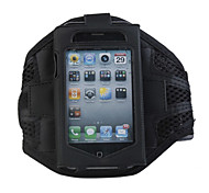 Sporty Armband for iPhone 4/4S & iTouch 4