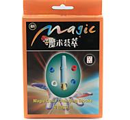 apoyos truco de magia kitmagic magia montar colur magia cambiar bloques