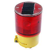 Solar Caution Light (CIS-12016)