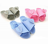 Massage Acupuncture Slippers Sandals Health Shoes