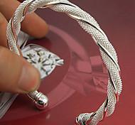 bracelete elegante
