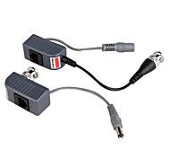 balun vidéo transceiver