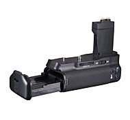 Camera Battery Grip forCANON 550D/600D/Rebel T2i/T3i