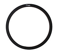 77 mm Adapter Ring for Cokin P series