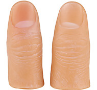 Magic Props-High simulation Finger (Small size)
