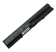 Battery for Hp Compaq Business Notebook 6531s 6530s 6520 6520s 6520p 6535S HSTNN-OB51 451545-361 456623-001 KU530AA