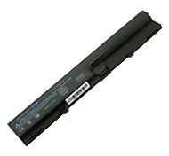 batería para HP Compaq Business Notebook 6531s 6530s 6535s 6520 6520s 6520p HSTNN-ob51 451545-361 456623-001 ku530aa