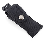 Nylon Flashlight Holster 14500