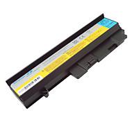 bateria para Lenovo IdeaPad y330 y330a y330g l08l6d11 l08s6d11 l08s6d12