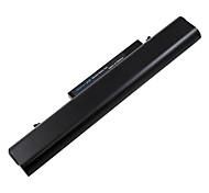 Battery for Samsung P50 P60 R39 R40 R45 R60 R65 X60 x65 NP-P50 Plus AA-PB2NC3B AA-PB2NC6B/E AA-PB4NC6B/E AA-PB6NC6B