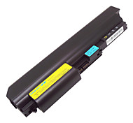 Battery for IBM ThinkPad Z60t Z61t 92P1121 FRU 92P1123 FRU 92P1125 40Y6791 40Y6793 ASM 92P1122 92P1126