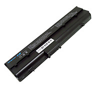 Battery for Dell Inspiron 630M 640M E1405 XPS M140 312-0373 312-0450 RC107 DH074 UG679 C9551 TC023 Y4493 Y9943