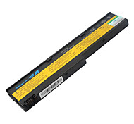 Battery for IBM Thinkpad X40 X41 92P1002 92P0998 92P0999
