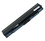 batería para Acer TimelineX 1830T Aspire One 721 753