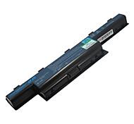 batería para Acer Aspire 4250 4251 4252 4339 4349 4352 4560