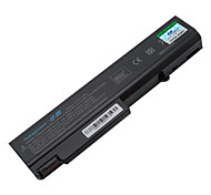 Battery for HP Compaq Business Notebook 6735b