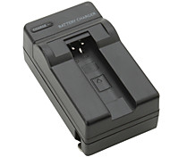 Digital Camera and Camcorder Battery Charger for Canon NB9L