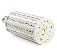 20W E26/E27 LED a pannocchia T 165 SMD 5050 1800 lm Bianco caldo AC 220-240 V