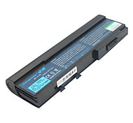 9 Cell Battery for ACER Extensa 4220 4720 3100 4420 4120 4620