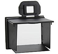 ng LCD-Sucher für Canon 550D