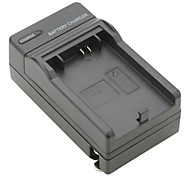 Digital Camera and Camcorder Battery Charger for Canon LP-E5