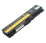 "Battery for Lenovo ThinkPad Edge 15""&14"" 0578-47B"