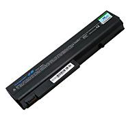 Battery for HP Compaq Business Notebook 6710s NC6400