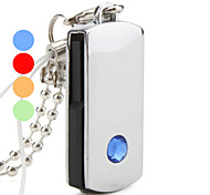 8GB Kristall Diamant Stil USB-Stick (farbig sortiert)