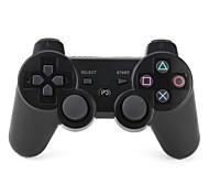 cable USB, controlador de PS3 (negro)
