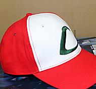 Ash Ketchum New Continent VER. Cosplay Hat