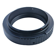 T2 T mount Lens to Sony AF A580 A560 A550 A500 A900 A700 Adapter