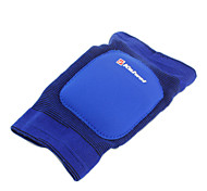 CAMEWIN Protective Knee Pad (Blue)