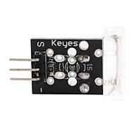 Knocking Module for (For Arduino)