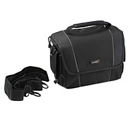 Professional Protective Nylon Camera Bag SM100903