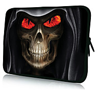 "Dark Ape Neoprene Laptop Sleeve Case for 10-15"" iPad MacBook Dell HP Acer Samsung"