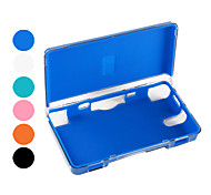 Protective Crystal Case for Nintendo DS Lite (Assorted Colors)