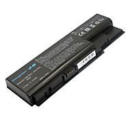 4400mAh Battery for ACER Aspire 7740G 8730G 8730ZG 8930 8930G 7535 7540 7738G 7740 AS07B42 AS07B41 AS07B32 AS07B52