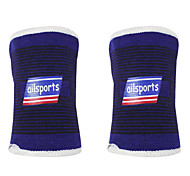 Colorful Sports Wrist Support (2 Pieces)
