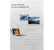 Matte Frosted Screen Protector for MacBook Air 11.6 Inch