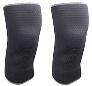 Sports Elastic Kneepad(1pc)