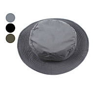 Outdoor foldable Quick Dry Fishing Hat