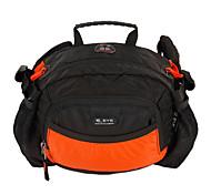 EYE Climber Multi-Functional Outdoor Package (Orange)