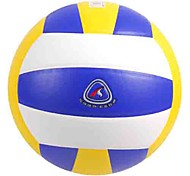 5# High-Elasticity Volleyball