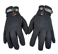 Glove Cycling / Bike All / Men's Full-finger Gloves Autumn / Summer / Spring Others Others - Others