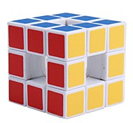 3x3x3 Void IQ Cube Puzzle