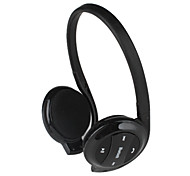 X7 MP3 Bluetooth Casque