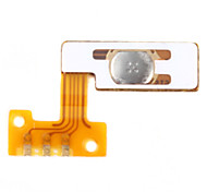 Replacement Power Button Tactile Switch Flex Kabel für Samsung Galaxy S2 I9100