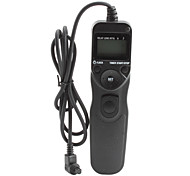 Camera Timing Remote Switch TC-2002 for CANON 1D 1DS and More