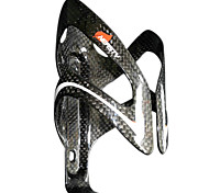 Stylish Cycling 3K Weave Carbon Fiber Bottle Cage