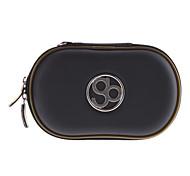 Tragbare Protective Airform Tasche für PSP go (verschiedene Farben)